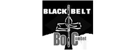 Bo Combat